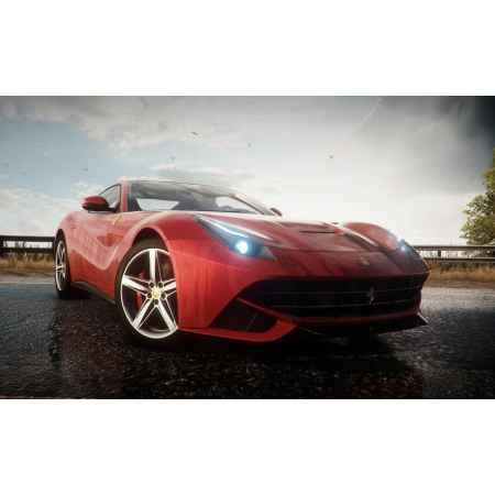 Need for Speed Rivals - Xbox One [Versione Italiana]