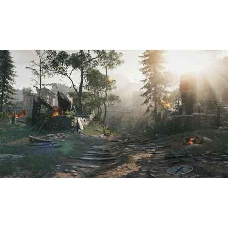 For Honor - Xbox One [Versione Italiana]