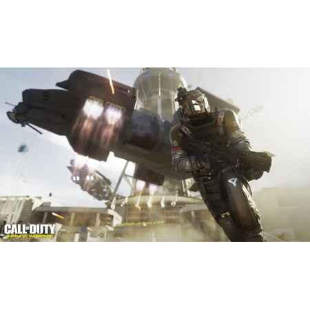 Call of Duty: Infinite Warfare - Legacy Edition - PS4 [Versione Italiana]