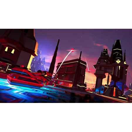 Battlezone (PS VR) - PS4 [Versione Italiana]