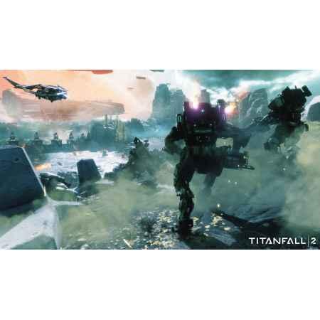 Titanfall - Xbox One [Versione Italiana]