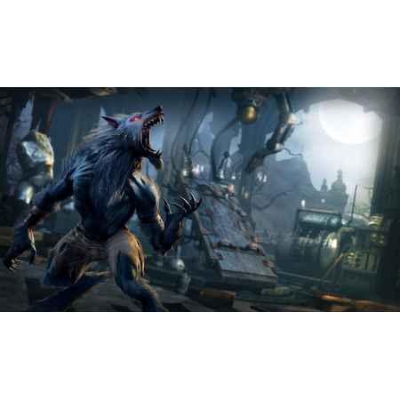 Killer Instinct - Combo Breaker Pack - Xbox One [Versione EU Multilingue]