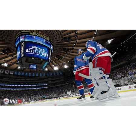 NHL 16 - Xbox One [Versione EU]
