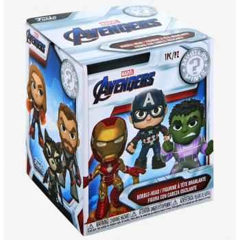 Funko Mystery Minis Blind Box - Avengers Endgame (2.54 x 2.54 x 5.08 cm)