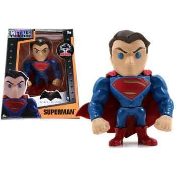 TOYS - Metals Die Cast - Superman