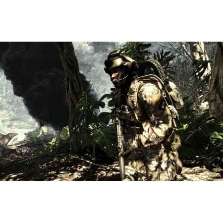 Call of Duty Ghosts - Xbox One [Versione EU Multilingue]