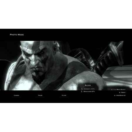 God of War III (3) Remastered (PS HITS) - PS4 [Versione Italiana]