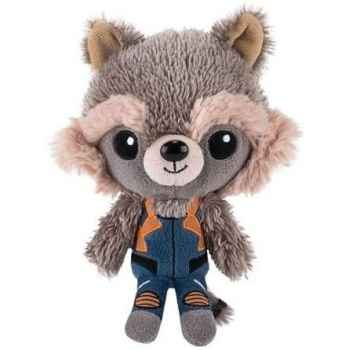 TOYS - Marvel Guardians of the Galaxy 2 - Rocket