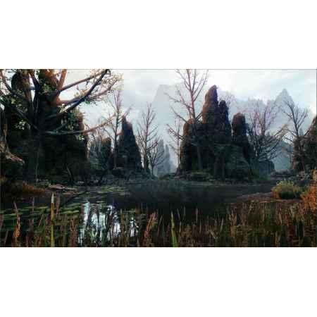 Dragon Age: Inquisition - Xbox One [Versione Italiana]