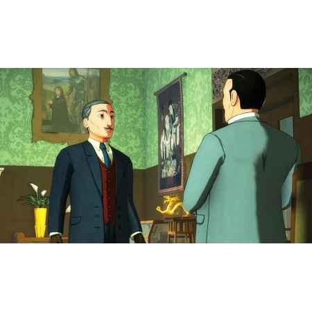 Agatha Christie: The ABC Murders - Xbox One [Versione Italiana]