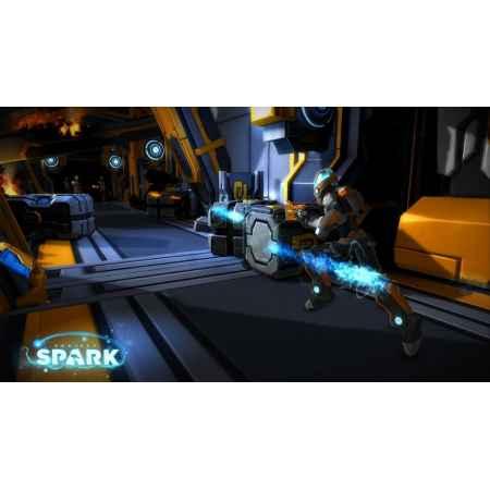 Project Spark - Xbox One [Versione Italiana]