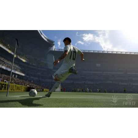 Fifa 17 - Xbox One [Versione Italiana]