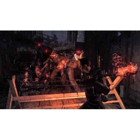 Metal Gear Survive - Xbox One [Versione EU Multilingue]
