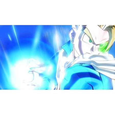 Dragon Ball Xenoverse + Dragon Ball Xenoverse 2 (2 Giochi) - PS4 [Versione Italiana]
