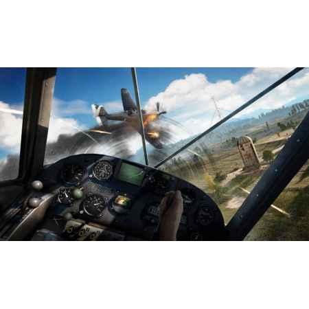 Far Cry 5 - PS4 [Versione Italiana]