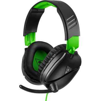 Turtle Beach Recon 70X Cuffie Gaming - Xbox One