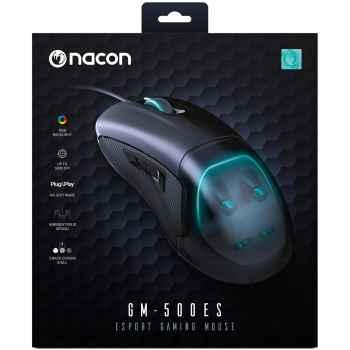 Mouse NACON Esport Gaming - PC