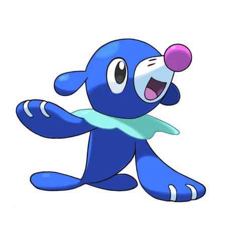 Pokémon Moon - Nintendo 3DS [Versione EU Multilingue]