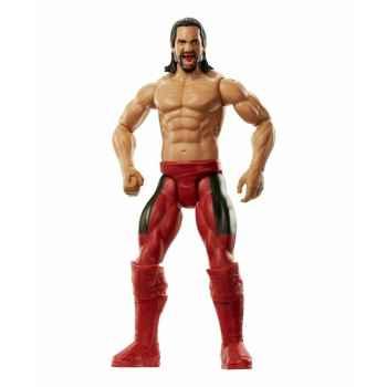 WWE Action Figures Series - Seth Rollins (30 cm)
