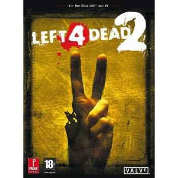 Left 4 Dead 2 - Guida Strategica (Italiano) Copertina flessibile