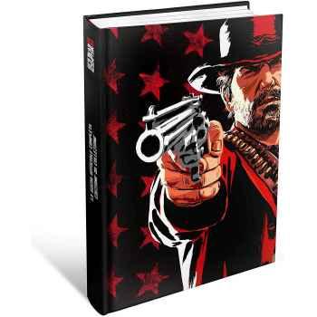 Piggyback Red Dead Redemption 2: Guida Strategica (Italiano) - Special - Playstation 4