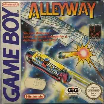 - GameBoy [Versione Italiana]