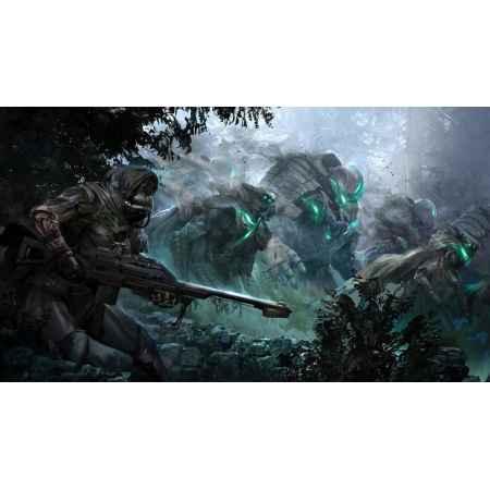 Destiny - Xbox One [Versione EU Multilingue]