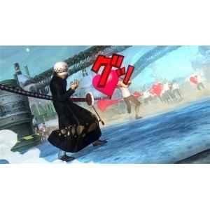 One Piece: Pirate Warriors 2  - PS3 [Versione Italiana]