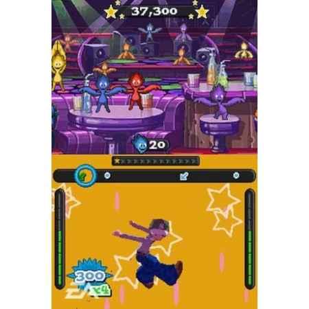 Boogie - Nintendo DS [Versione Italiana]