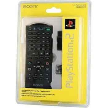 X:Treme Remote 90560 Telecomando PS2
