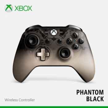 Controller Wireless - Phantom Per Xbox One