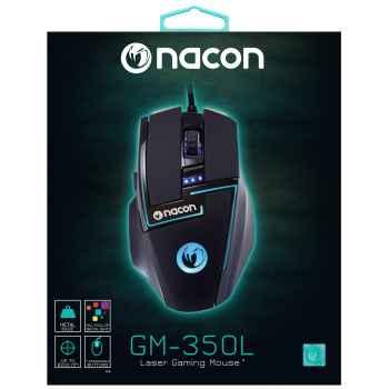 NACON GM-350L Mouse