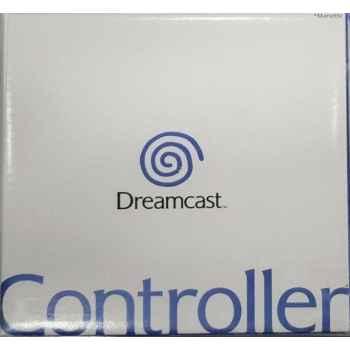 Dreamcast - Joypad Controller Originale per il Dreamcast