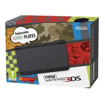 New Nintendo 3DS - Console [Versione Italiana]