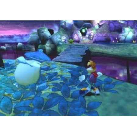 Rayman 3 Hoodlum Havoc – PS2 [Versione Italiana]