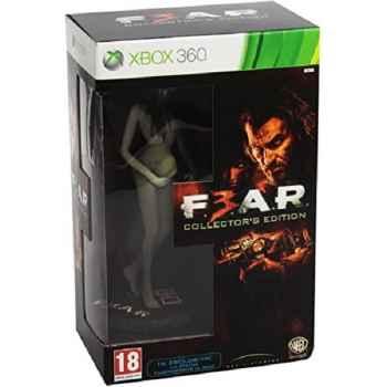 F.E.A.R. 3  - Xbox 360 [Versione Italiana]