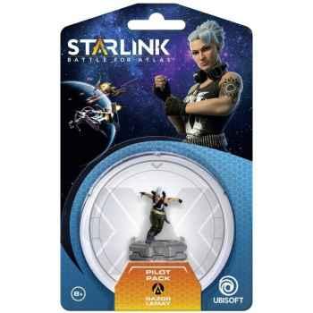 Ubisoft Starlink Pilot Pack - Razor