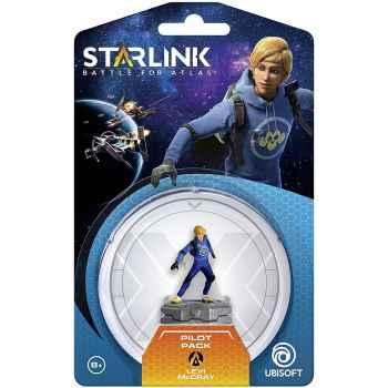 Ubisoft Starlink Pilot Pack - Levi