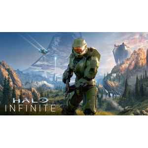 Microsoft Xbox Series X Con Lettore Disco Versione Fisica Console Italiana - PRODOTTO DISPONIBILE NEL 2021