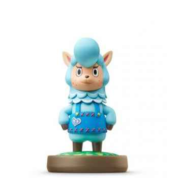Merlino (Animal Crossing) - Nintendo Amiibo