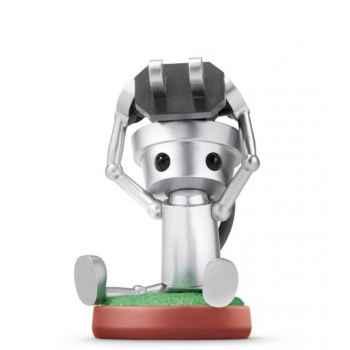 Chibi Robo (Chibi Robo) - Nintendo Amiibo