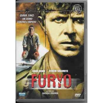 Furyo - DVD (1983)