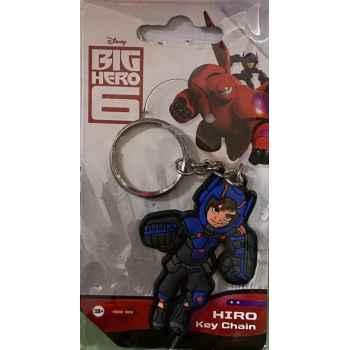 Portachiavi Key Chain Big Hero 6 Hiro