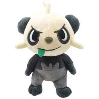 Peluches Pokemon - Pancham (20 cm)