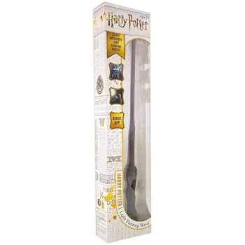 Harry Potter - Bacchetta  Con La Luce - Magic Wand - Light Painting Wand