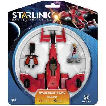Ubisoft Starlink Starship Pack - Pulse