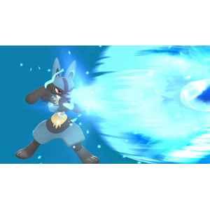 Pokémon Diamante Lucente - Prevendita Nintendo Switch [Versione EU Multilingue]