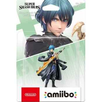 Nintendo Amiibo 87 - Byleth (Super Smash Bros)