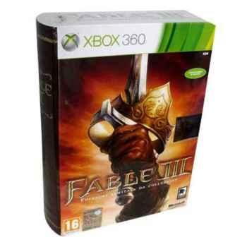 Fable 3 - Limited Edition - Xbox 360 [Versione Italiana]