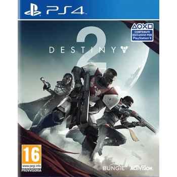 Destiny 2 - PS4 [Versione Italiana]